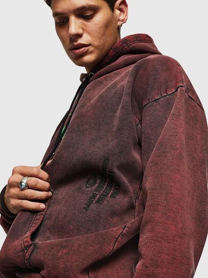 Diesel - S-ALBY-ACID,  - Sweaters - Image 6