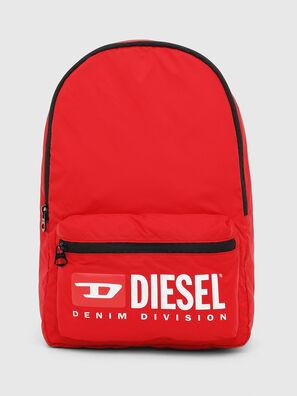 BAPACKK, Red - Bags