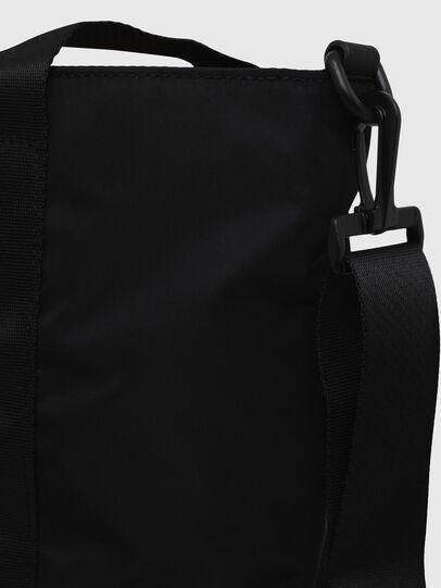 Diesel - F-SUSE T BACK W,  - Backpacks - Image 4