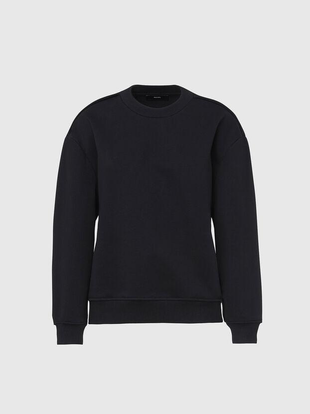 F-BIEL, Black - Sweaters