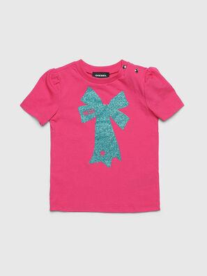 TASHAB, Pink - T-shirts and Tops
