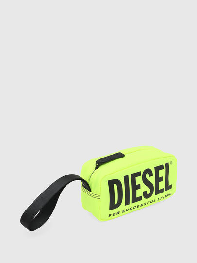 Diesel - BOLD POUCH,  - Bags - Image 5