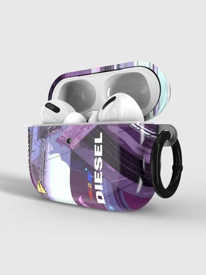 Diesel - 44343, Multicolor - Cases - Image 3