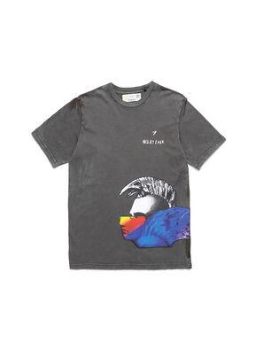 D-5055-G,  - T-Shirts