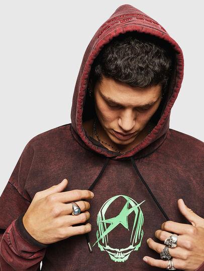 Diesel - S-ALBY-ACID,  - Sweaters - Image 3