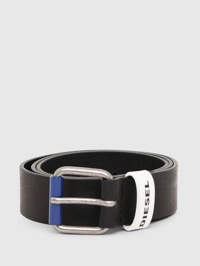 Diesel - BALLY,  - Belts - Image 1