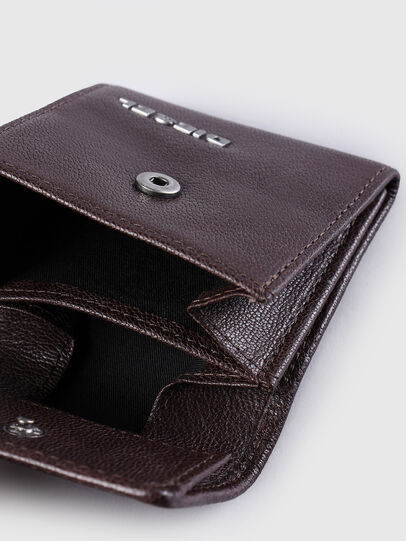 Diesel - KOPPER,  - Small Wallets - Image 4