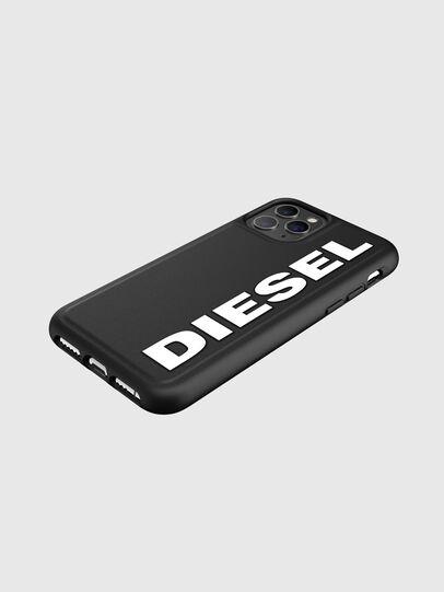 Diesel - 41982, Black - Cases - Image 4
