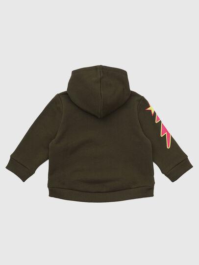 Diesel - SIRYNIUB,  - Sweaters - Image 2