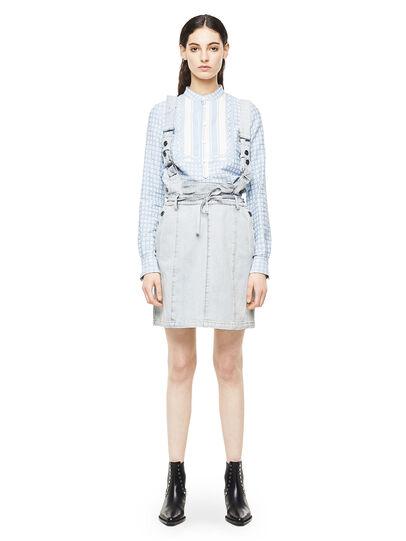 Diesel - ANNETTE,  - Skirts - Image 1