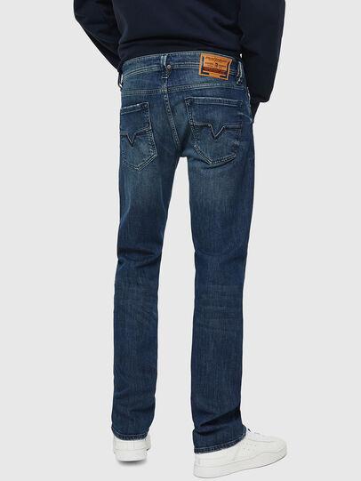 Diesel - Larkee CN025,  - Jeans - Image 2