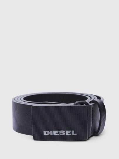 Diesel - B-BORSO,  - Belts - Image 1