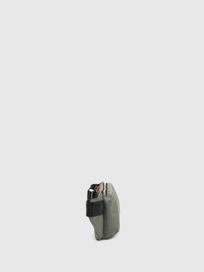 Diesel - JATRU, Green - Belt bags - Image 3