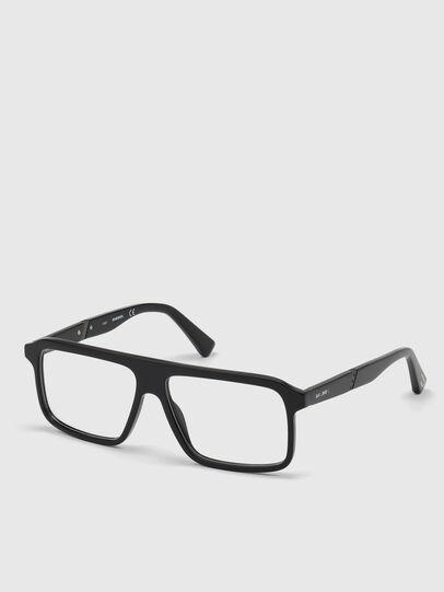 Diesel - DL5370,  - Eyeglasses - Image 2