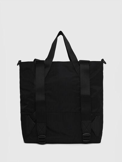 Diesel - F-SUSE T BACK W,  - Backpacks - Image 2