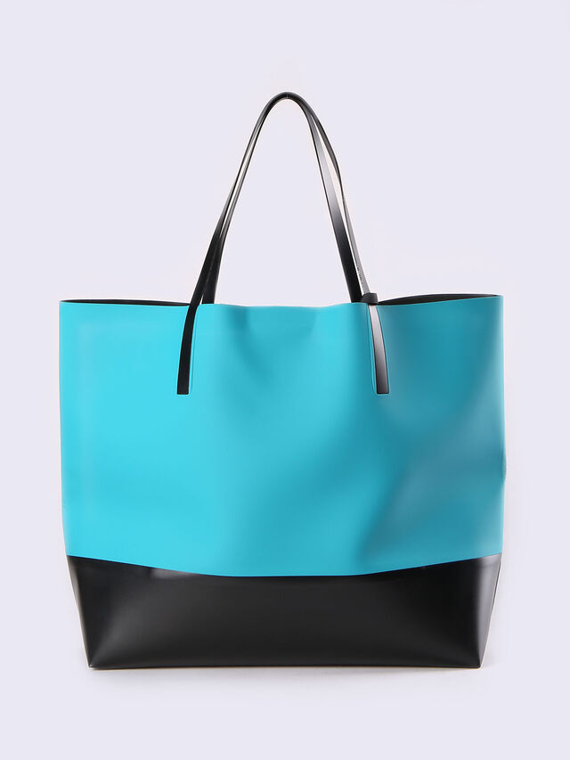 NOYZE-SHOPPER,