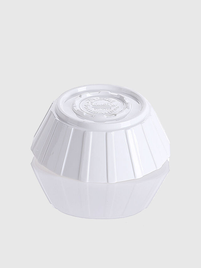 Diesel - 10980 MACHINE COLLEC, White - Bowl - Image 2