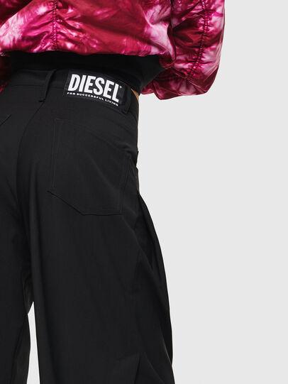 Diesel - P-ADENY,  - Pants - Image 3