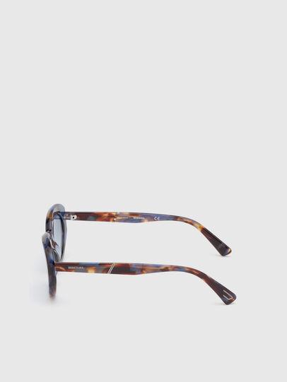 Diesel - DL0281,  - Sunglasses - Image 3