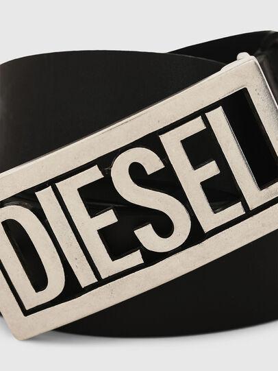 Diesel - B-OGO,  - Belts - Image 2