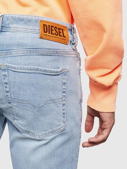 Diesel - Sleenker 009BJ,  - Jeans - Image 4
