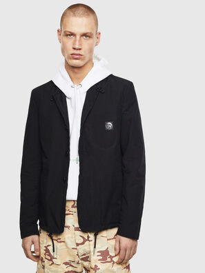J-REY, 9XX - Jackets