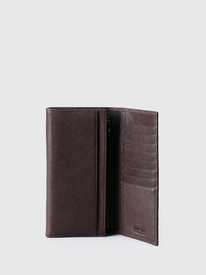 Diesel - 24 A DAY,  - Continental Wallets - Image 4