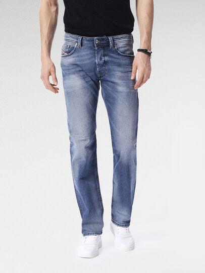 Diesel - Larkee 0853P,  - Jeans - Image 1
