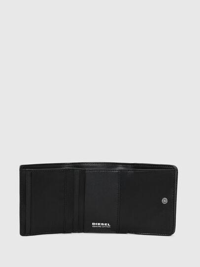 Diesel - LORETTA, Silver - Bijoux and Gadgets - Image 3