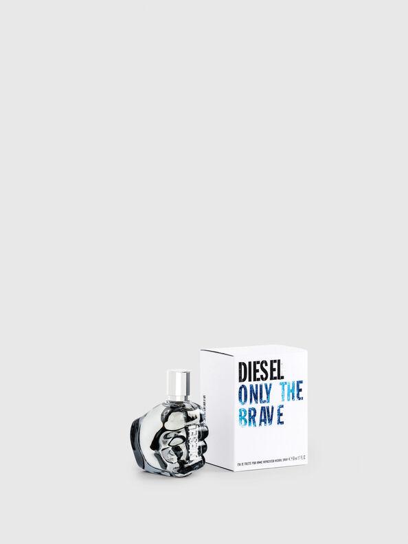 https://be.diesel.com/dw/image/v2/BBLG_PRD/on/demandware.static/-/Sites-diesel-master-catalog/default/dwd2393729/images/large/PL0123_00PRO_01_O.jpg?sw=594&sh=792