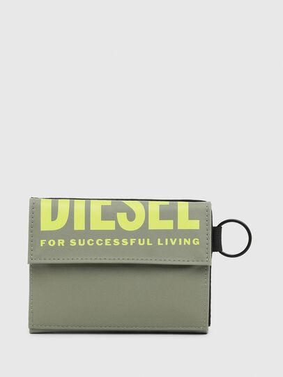 Diesel - YOSHI II,  - Small Wallets - Image 1