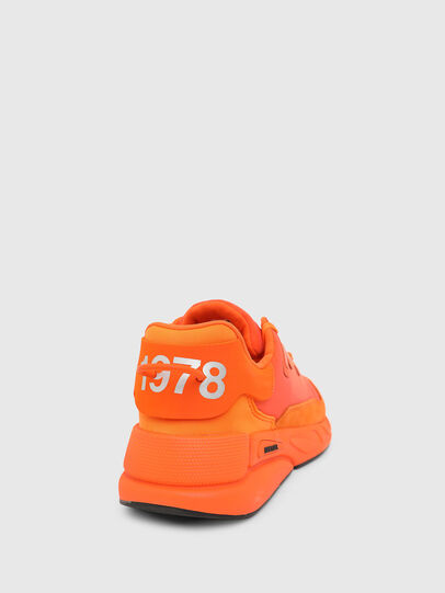 Diesel - S-SERENDIPITY LC,  - Sneakers - Image 5