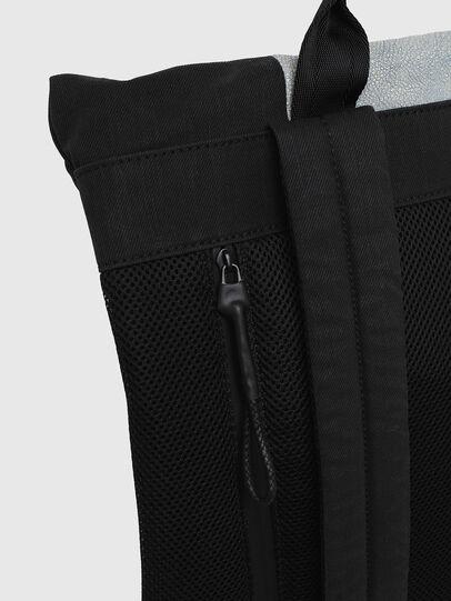 Diesel - L-TOLLE BACK,  - Backpacks - Image 4