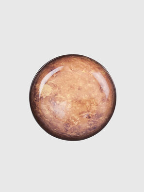 10823 COSMIC DINER,  - Plates