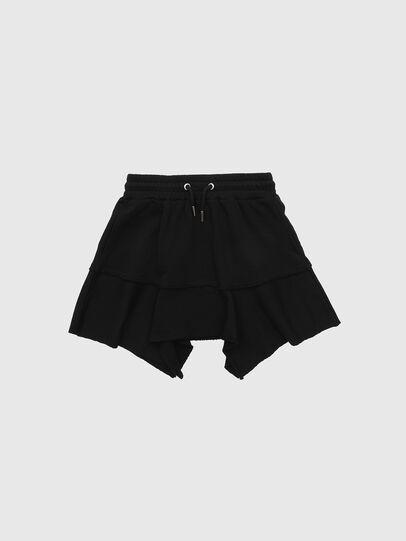 Diesel - GJCRYS,  - Skirts - Image 1