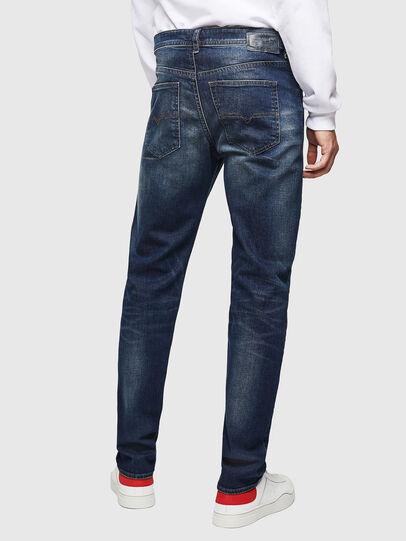 Diesel - Buster 0853R,  - Jeans - Image 2