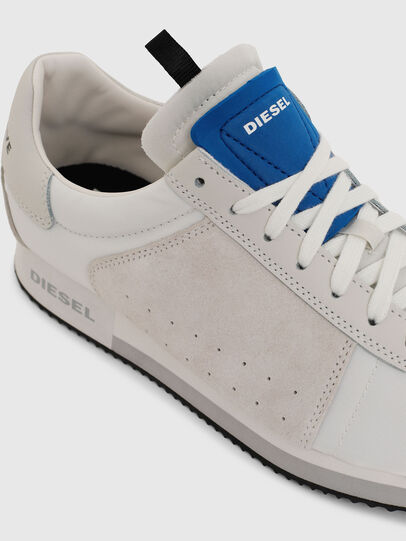 Diesel - S-PYAVE LC,  - Sneakers - Image 5