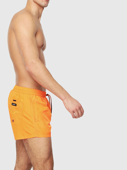 Diesel - BMBX-SANDY 2.017,  - Swim shorts - Image 4