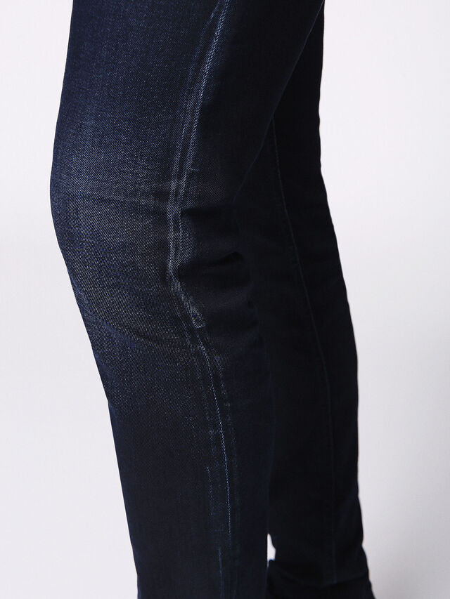 TEPPHAR 0687R, Dark Blue