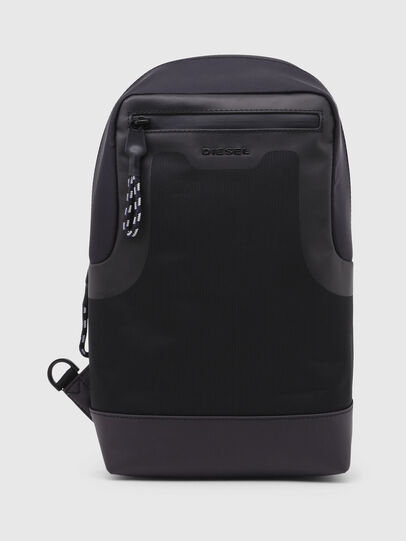 Diesel - SUSE MONO,  - Backpacks - Image 1