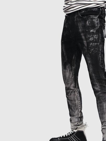 Diesel - D-Amny 089AF,  - Jeans - Image 5