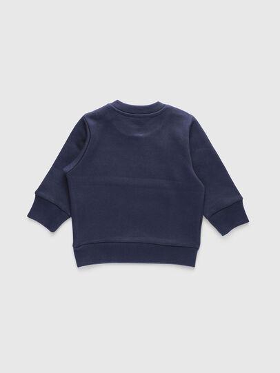 Diesel - SCREWDIVISIONB,  - Sweaters - Image 2