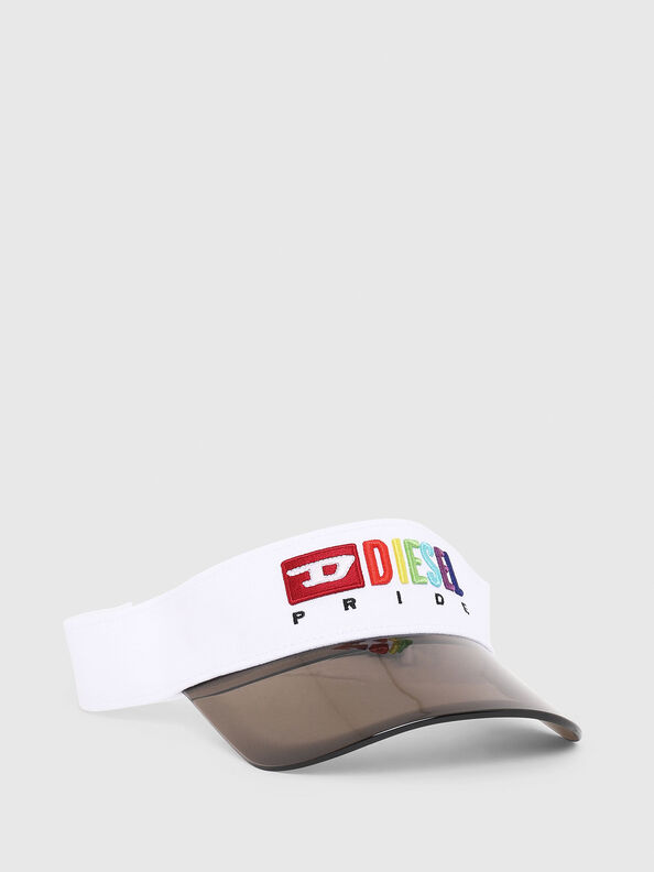 VISOR-MAX,  - Underwear accessories