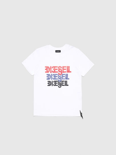 Diesel - TSURY,  - T-shirts and Tops - Image 1