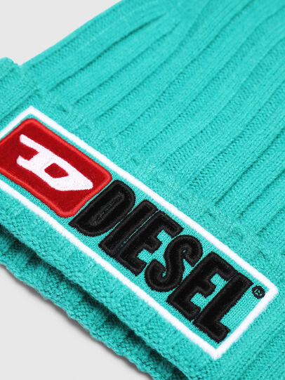 Diesel - FCODERBJ,  - Other Accessories - Image 3