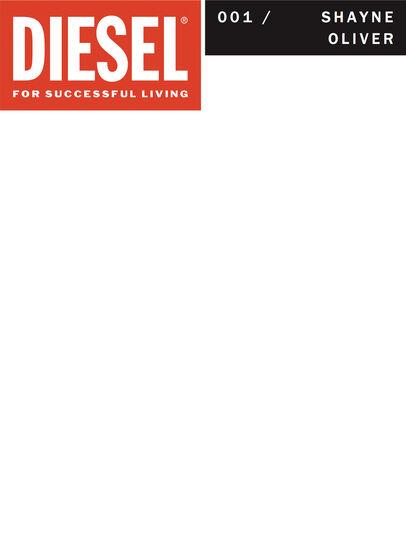Diesel - SOCHELSEABOOT,  - Boots - Image 2