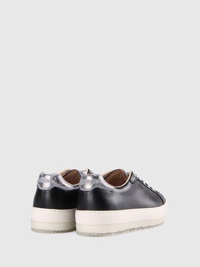 Diesel - S- ANDYES W,  - Sneakers - Image 3