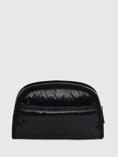 Diesel - MIRR-HER, Black - Bijoux and Gadgets - Image 3