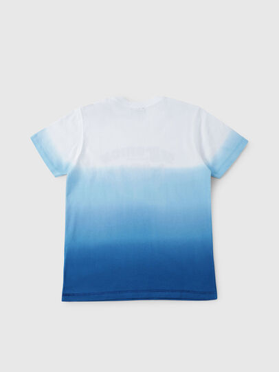 Diesel - TJOESR,  - T-shirts and Tops - Image 2