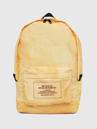 Diesel - BAPAK,  - Backpacks - Image 1